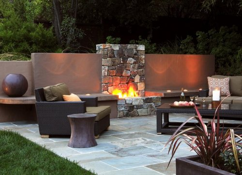 outdoor-fireplace3