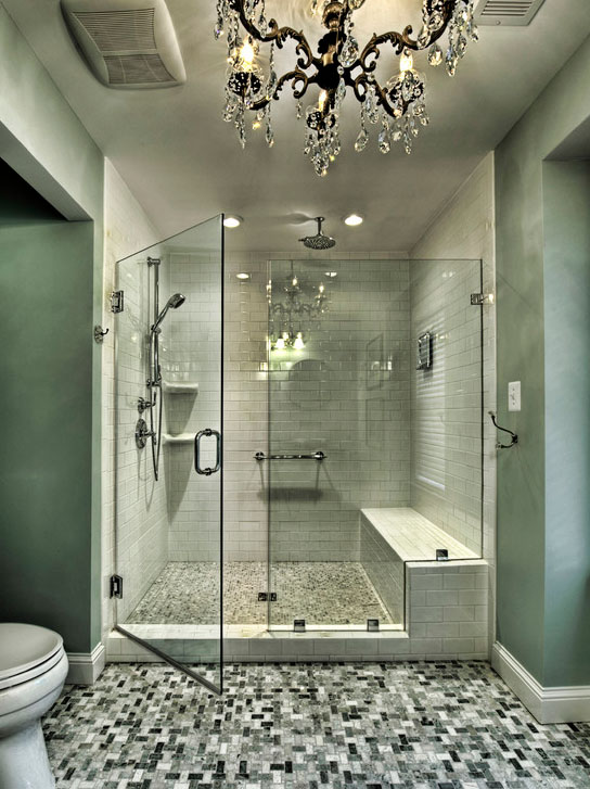 Bathroom Tile Design Ideas For Big Bathrooms ~ Design trends for bathrooms peard