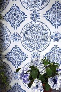 moroccan-ornamental-l17