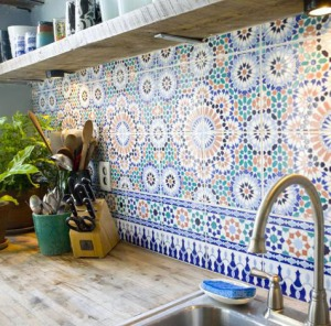 moroccan_2_rect540-the-kitchn