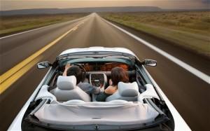 stress-free-motoring