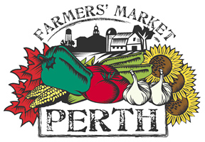 perth-farmers-market
