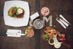foodandjuice-moores-jarradseng