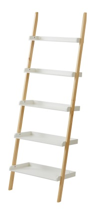 Amalfi Barnaby Shelving Ladder