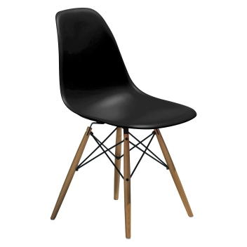 Replica Eames Eiffel DSW Dining Chair