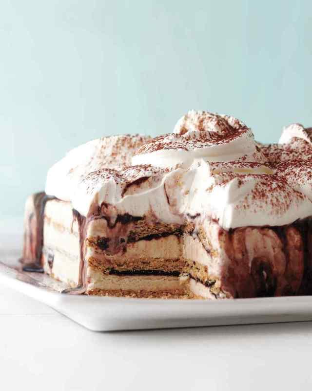 fudgey-ice-cream-cake-med108462_vert