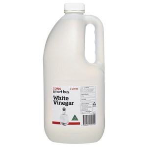 whitevin