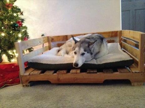 Big bed.jpg